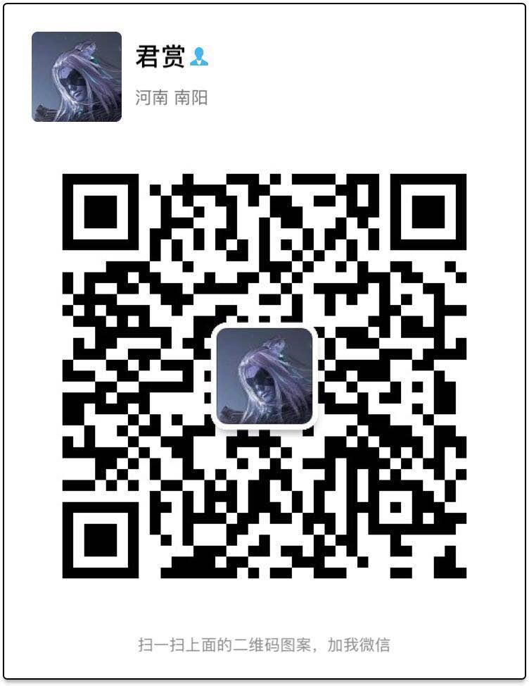 121511516813_.pic