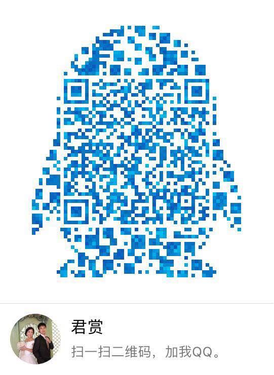 131511516814_.pic