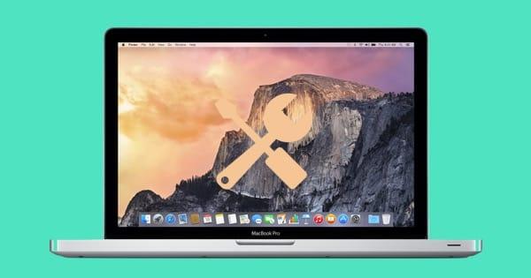 写一下MAC不错的工具集
