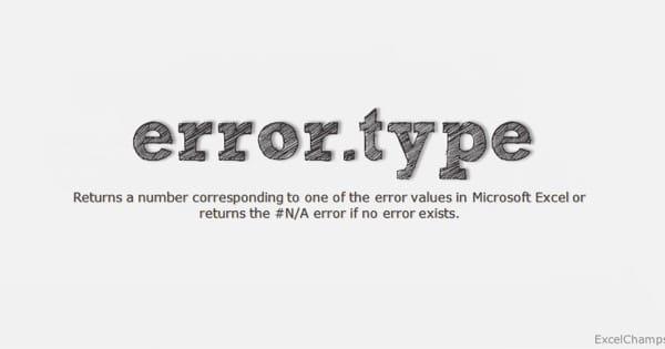 Xcode代码提示变量为Error Type