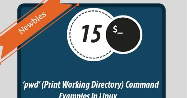 CommandLine 获取程序执行所在的目录