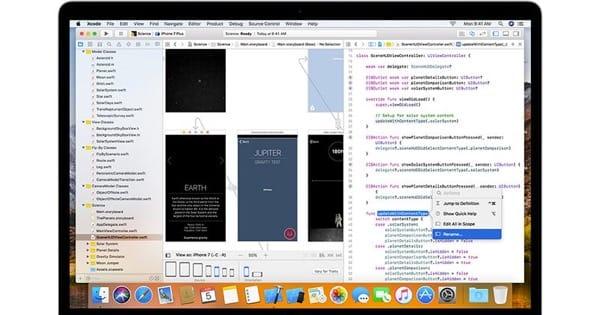 Xcode 9对于 Fastlane 打包成功无法Export iPA